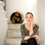 Anna Lauvergnac 1