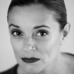 Anna Lauvergnac 3