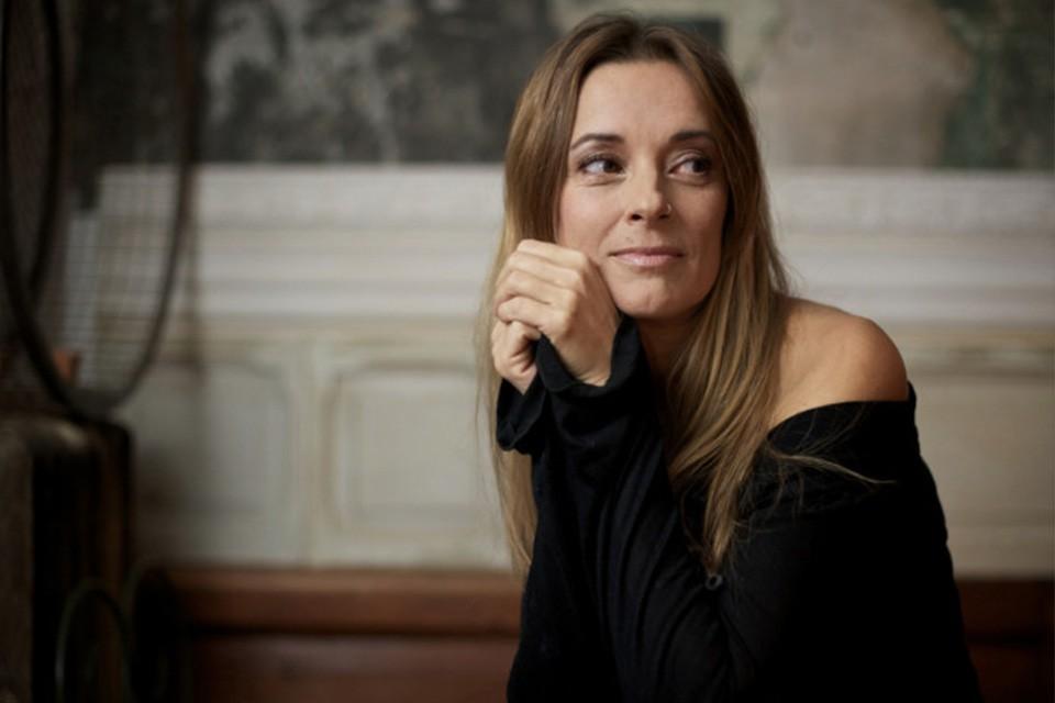 Anna-Lauvergnac-4-profile
