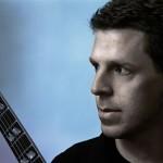 Culturessence - Dave Allen