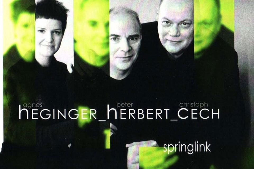 Heginger-Cech-Herbert-profile