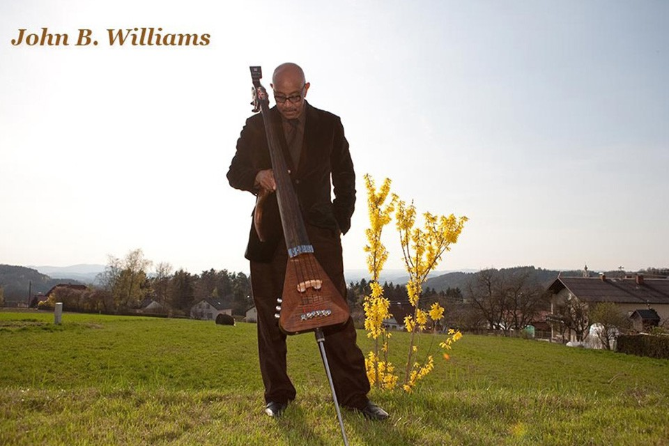 John-B-Williams-4-profile