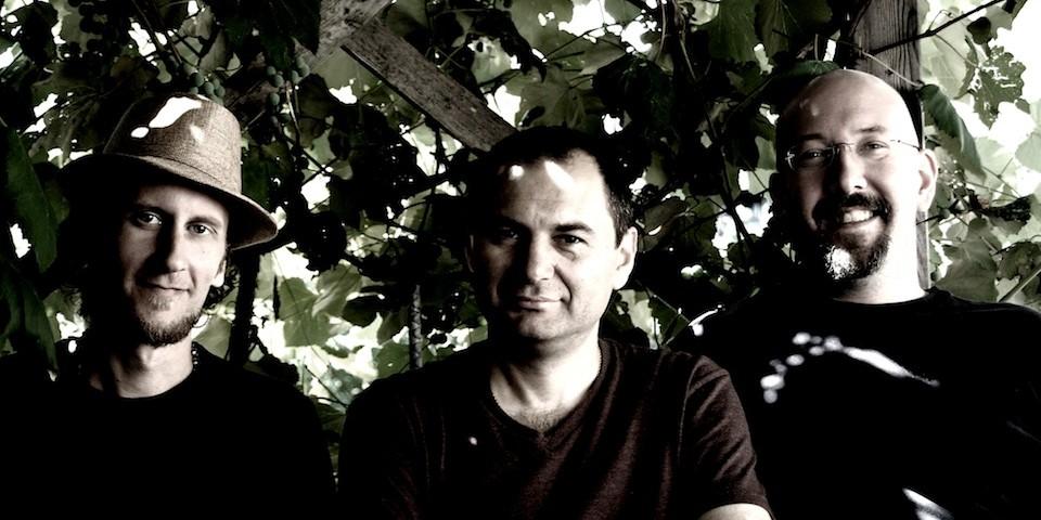 Peter Pussarnig 1