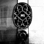 Peter Pussarnig 3