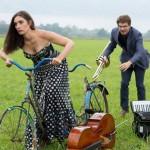 Sinfonia-de-Carnaval-2-profile