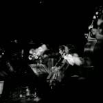 Sinfonia-de-Carnaval-4
