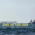 Summer's End Trio 5