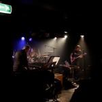ACUNA_HOFF_MATHISEN